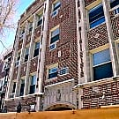 5051 Kenmore - Chicago, IL 60640