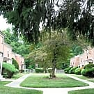 Sherwood Court Apartments - South River, New Jersey 8882