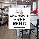 Aleo at North Glen - Irving, TX 75063