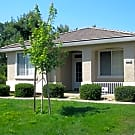 Great Single Story 4 Bedroom Home in Desirable Lag - Elk Grove, CA 95758