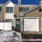 2 BR 1.5 BA Townhome in Great Burnsville Location - Burnsville, MN 55306