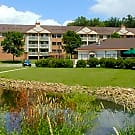 Greenfield Apartments - Hopkins, MN 55343