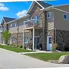 Tuscany Villa Townhomes - West Fargo, North Dakota 58078