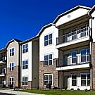 Renaissance Point Apartments - Little Rock, Arkansas 72223