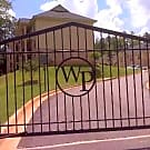 Windsor Park Apartments - Lagrange, GA 30241