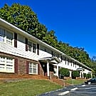 Eagle Creek - Buford, GA 30518