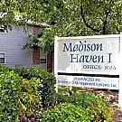 Madison Haven I & II - Madison, AL 35758
