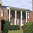 Country Club Apartments - Macon, Georgia 31210