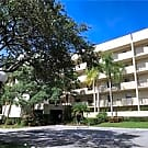 Tradewinds in the Township - Coconut Creek, FL 33066