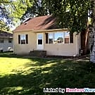 Very Nice 3BD/2BA Home In New Brighton!!! - New Brighton, MN 55112