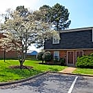 Saddlewood Townhomes - Richmond, VA 23223