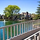 Schooner Bay Apartment Homes - Foster City, CA 94404