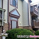 Updated, Top-Floor Condo w/Private Balcony, New... - Damascus, MD 20872