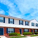 College Square At Harbour View - Suffolk, VA 23435