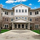 HighPointe Apartments - Fargo, ND 58102