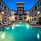 The Encore Apartments - Plano, Texas 75024