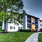 Fox Run Apartments - Edgewood, MD 21040
