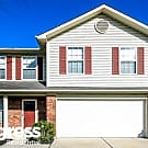 19298 Links Ln - Noblesville, IN 46062