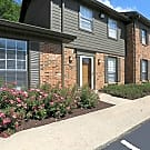 Colony House - Murfreesboro, TN 37130