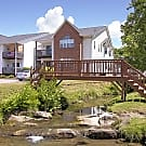Silver Creek Apartments - Johnson City, TN 37601
