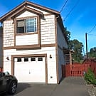 Cozy & Nice 3bed/2.5 bath home minutes fr Seattle - Seattle, WA 98146