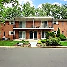 Post & Coach Apartment Homes - Freehold, NJ 07728