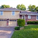 **LEASE SIGNING PENDING**New listing! 3 bedroom in - Grandview, MO 64030