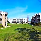 Peachtree Apartments - Clinton Township, MI 48036
