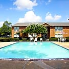 Ashley Crest Apartments - Houston, TX 77065