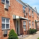 114-120 Montgomery Street Apartments - Bloomfield, NJ 07003