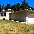 2251 SE Creighton Ave, Milwaukie, OR, 97267 - Milwaukie, OR 97267