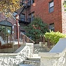 North Terrace Apartments - Mount Vernon, NY 10552
