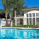 Bellecour Way - Lake Forest, CA 92630