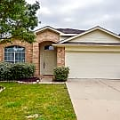 Lovely Ranch Style home in Fort Bend ISD! - Fresno, TX 77545
