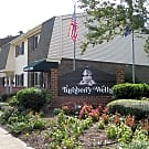 Turnberry Wells - Newport News, VA 23602