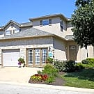 Pine Meadow Townhomes - Shawnee, KS 66216