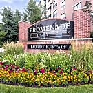Promenade Place - Greenwood Village, CO 80111