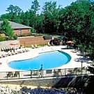 The Reserve at Lake Carolina - Columbia, South Carolina 29229