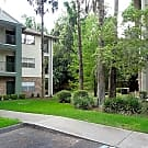 Aspen Ridge Apartments - Gainesville, FL 32608
