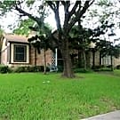 13238 Sherwood Oaks Drive, Houston Tx 77015 - Houston, TX 77015