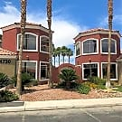 3BR 2BT Condo available in amazing community - Las Vegas, NV 89115
