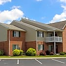 Pine Grove Apartments - Bluffton, IN 46714