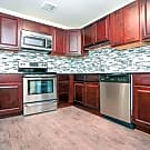 Timberlake Apartment Homes - East Norriton, PA 19401
