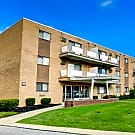 Randall Park - Warrensville Heights, OH 44128