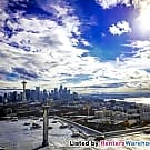 Queen Anne Condo - Parking & Storage... - Seattle, WA 98119