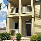 Inviting Townhome in Villages of Crawford Farms - Keller, TX 76244