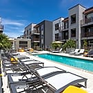 Elan Menlo Park Luxury Apartments - Menlo Park, CA 94025