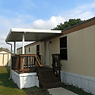 2 bedroom, 1 bath home available - Kirby, TX 78219