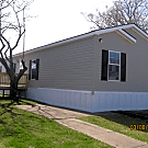 2 bedroom, 2 bath home available - Terrell, TX 75160