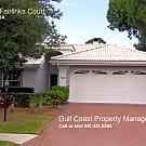 Spacious 3 Bedroom 2 Bathroom Home In Sarasota - Sarasota, FL 34243